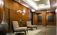 good looking office lobby interior design Good looking Office Lobby Interior Design - Home Design #430