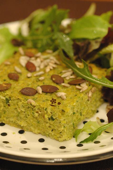 cuisiner les verts de poireaux un gratin où comment garder ses poireaux bien verts après