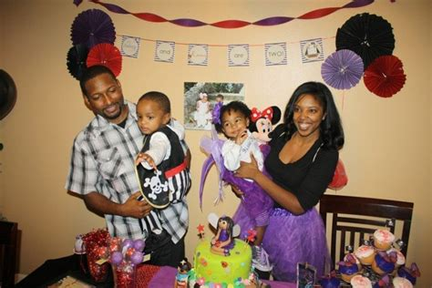 Planning A Birthday Party For Boy Girl Twins Twiniversity