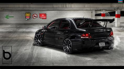 ❤ get the best black car wallpaper on wallpaperset. Black sports coupe, car, JDM, Mitsubishi, Mitsubishi ...