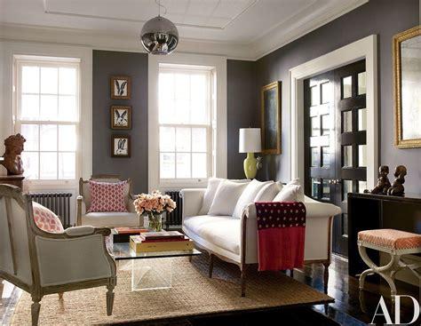 flamant meuble magnifique meuble flamant home interiors galerie