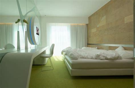 small hotel room interior design interior design arezzo park hotel room interior designs laurieflower 009