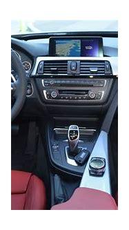 BMW M3 interior | Bmw dealer, Bmw, Interior accessories