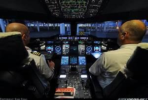 Pro Vita First Class T : cockpit a380 emirates ~ Bigdaddyawards.com Haus und Dekorationen