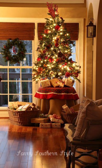 4 or 5 ftrustic christmas trees 17 best ideas about small trees on