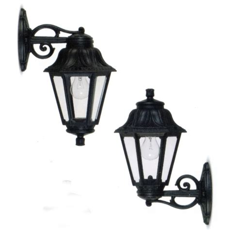 wall lanterns the lighting centre online lighting store
