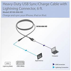Iphone Charging Cord Plug Usb Wiring Diagram