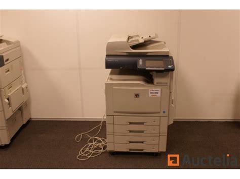 materiel bureau matériel de bureau