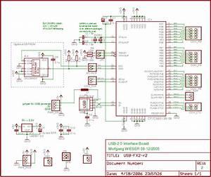 Schematic  U0026 Wiring Diagram  June 2010