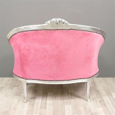 chaise pour chambre chaise pour chambre adulte photos de conception de