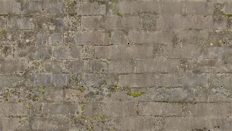 brickjapanese  background texture brick bricks