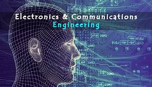 Career Options In Electronics & Communication Engineering ...