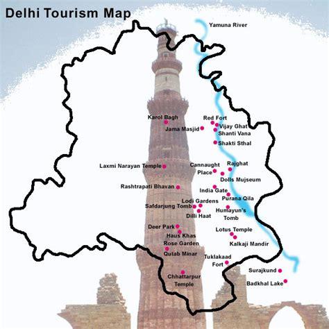 indian century delhi