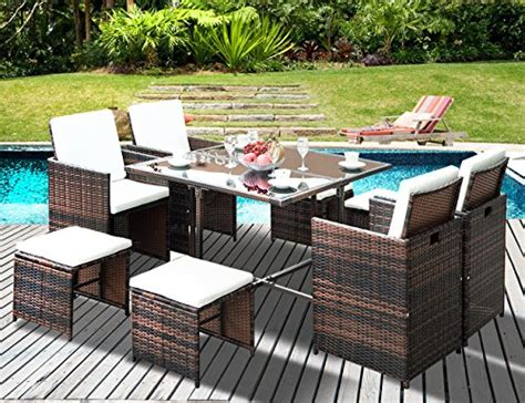 Leisure Zone Outdoor Rattan Wicker Patio Dining Table Set. Patio Table Swivel Chairs. Wood Patio Awning Plans. Diana Garden Patio Victoria. Landscape Patio Pavers. Patio Chair Building Plans. Affordable Patio Furniture Las Vegas. Outdoor Metal Furniture Touch Up Paint. Argos Patio Furniture Set
