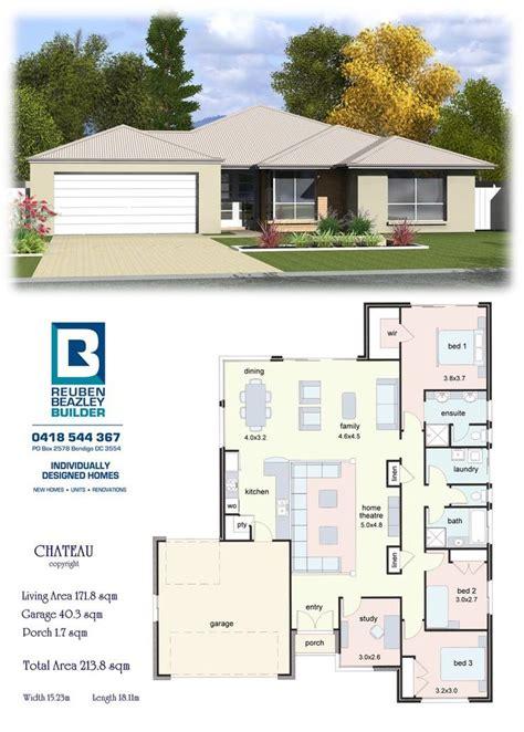 affordable house plans  house plans  house plans