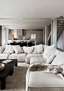 13 Living Room Design Trends for 2016 and How We Feel