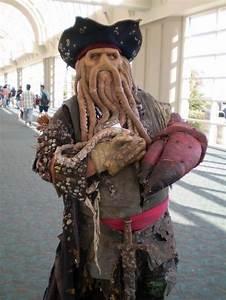 Davy Jones Kostüm : die besten 25 weiblich verr ckter hutmacher kost m ideen auf pinterest mad hatter cosplay ~ Frokenaadalensverden.com Haus und Dekorationen