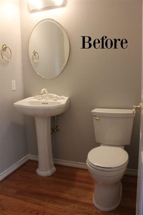 decorate   bath budget savvy diva