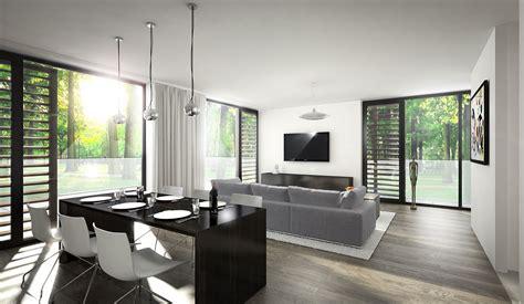 Vente Appartement 3 Chambres Terras Web Appartement 3 Chambres à Bruxelles