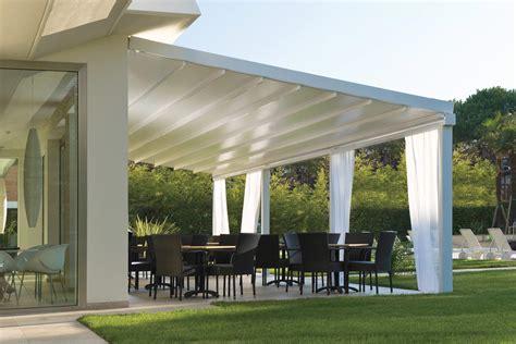 pergola aluminum aluminum pergola with retractable roof pergola design ideas