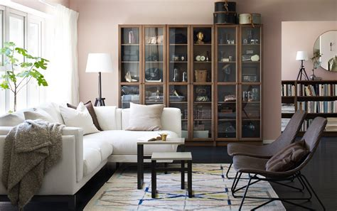 Living Room Furniture & Ideas  Ikea. How To Build Kitchen Cabinet Doors. Pics Of Kitchens With Black Cabinets. Kitchen Cabinet Value. How To Degrease Kitchen Cabinets. Houzz Kitchens White Cabinets. Kitchen Cabinets Kerala Price. Revit Kitchen Cabinet Family. Scavolini Kitchen Cabinets