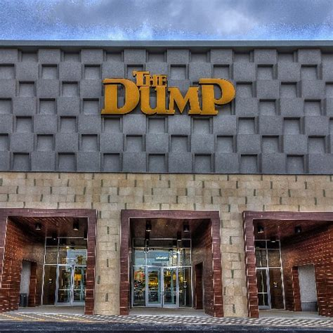 The Dump Furniture (@thedump)  Twitter. Hair Salon Reception Desk. Two Drawer Metal File Cabinet. Desks For Living Room. Desk Phone Holder. Long Console Table With Storage. Shoe Organizer With Drawers. Diy Desk Designs. Mirrored Jewelry Box With Drawers