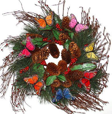 21 best images about butterfly christmas on pinterest