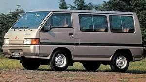 Nissan Bus Modelle : mitsubishi ~ Orissabook.com Haus und Dekorationen