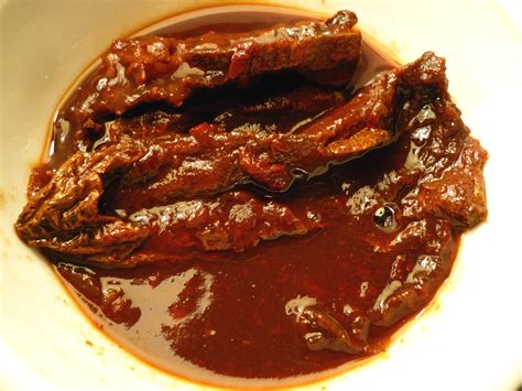 adobo sauce roasted pumpkin wedges with maple chipotle glaze food for thought