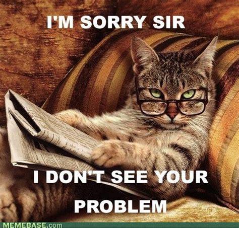 Smartass Memes - smart cat memes image memes at relatably com