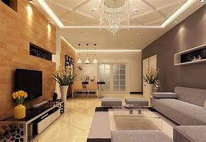 simple living room designs talentneedscom With simple living room decorating ideas