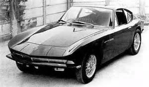Nissan Datsun 510 Concept