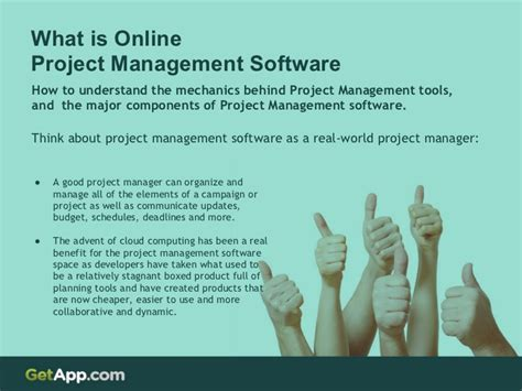 What Is Online Project Management Software. Buy Mutual Fund Online How To Get Small Loans. New Mexico Highlands University Albuquerque. Alcohol Overdose Treatment No Se Que Estudiar. Pregnancy Information Center Sell My Ideas. Children Whole Life Insurance. Tmobile Voicemail Number 12 Volt Alarm System. How Much Does Testosterone Cost. Landline Phones Service Degree In Cryptography