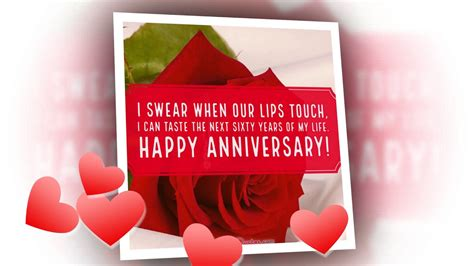 wedding anniversary wishes  couples friends wife husband  family youtube