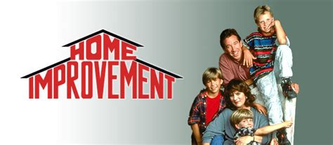 definitive collection  home improvement lessons