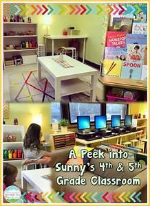 322 best Classroom Set Up Inspiration images on Pinterest ...
