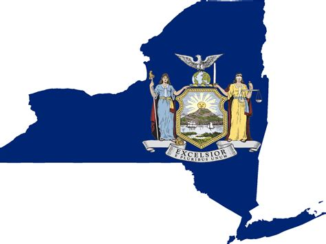 File:Flag-map of New York.svg - Wikimedia Commons