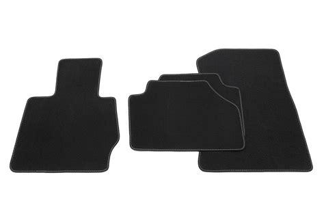 tapis de sol bmw x3 exclusive tapis de sol de voitures adapt 233 pour bmw x3 f25 233 e 2010 10 2017 tapis de sol pour