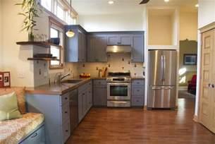 kitchen designs layouts kitchen layout kitchen designs