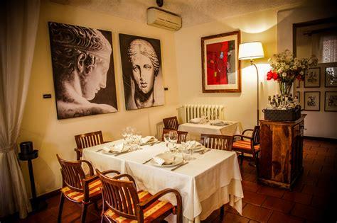 la terrazza bologna ambiente ristorante la terrazza bologna