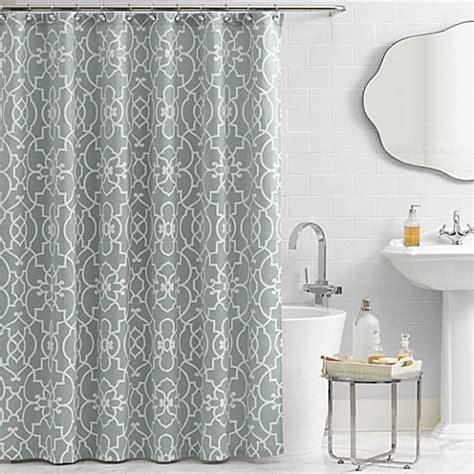 84 inch shower curtain buy vue 174 signature iron gates 72 inch x 84 inch shower