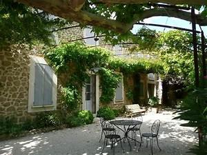 Tonnelle Terrasse : tonnelle proven ale sur terrasse ombrag e garden ~ Melissatoandfro.com Idées de Décoration