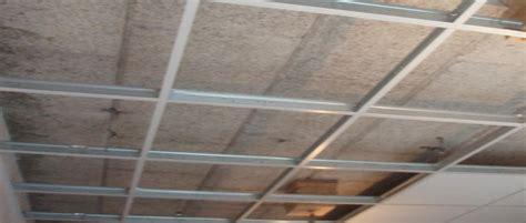 plafond pour la cmuc de bonnes astuces pour un faux plafond pos 233 224 la perfection faux plafonds et plafonds tendus