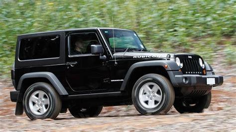 jeep black 2 door jeep wrangler 2014 2 door black car release date