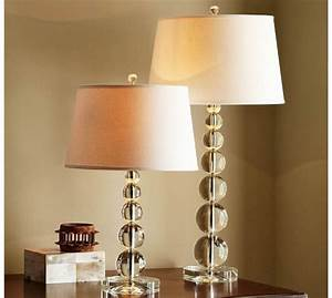 Best images about for my bedroom lights on