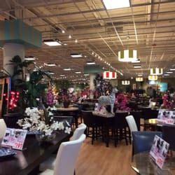 bob s discount furniture furniture stores carle place
