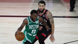 Raptors vs Celtics live stream: How to watch Game 7 of the ...