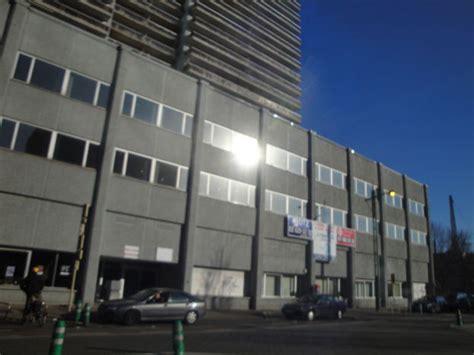 location de bureaux au quartier nord de bruxelles aximas