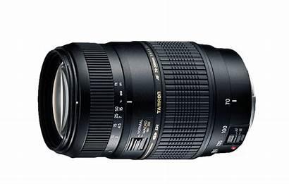 300mm Macro Tamron Ld Lens Nikon Af