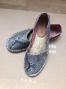 Stoff Flip Flops : replay sandalen g nstig kaufen second hand m dchenflohmarkt ~ Frokenaadalensverden.com Haus und Dekorationen
